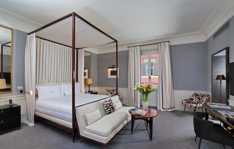 بالصور غرفة في روما , اجمل الغرف في روما 4059 1