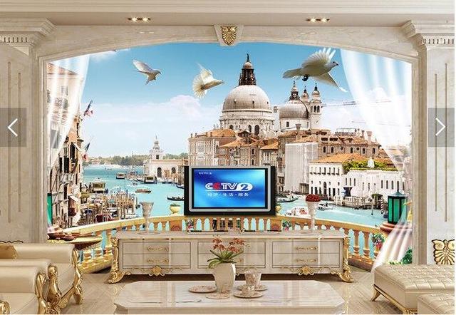 بالصور غرفة في روما , اجمل الغرف في روما 4059 10