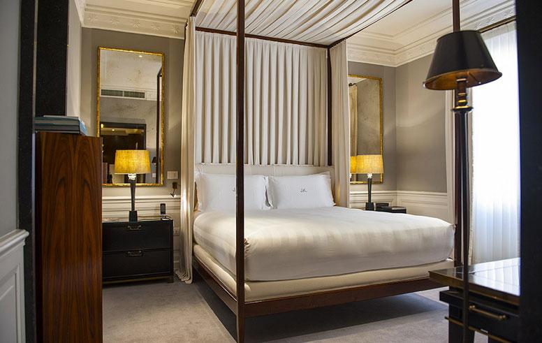 بالصور غرفة في روما , اجمل الغرف في روما 4059 2