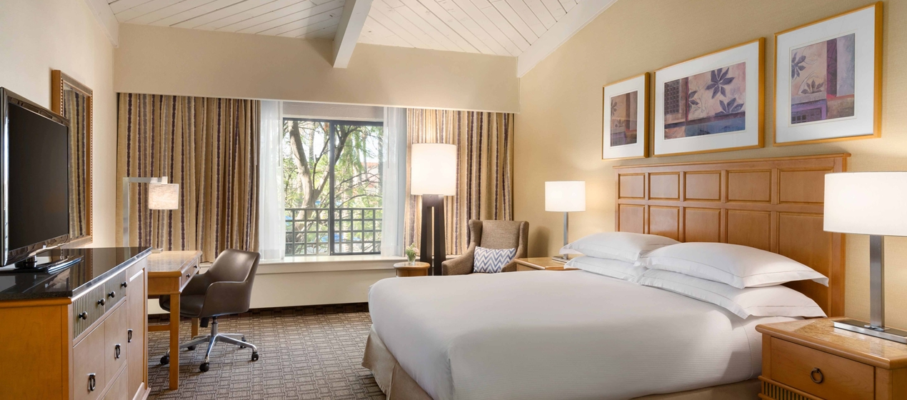 بالصور غرفة في روما , اجمل الغرف في روما 4059 4