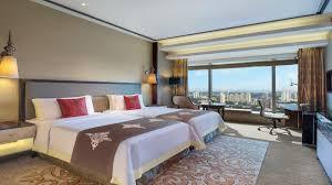 بالصور غرفة في روما , اجمل الغرف في روما 4059 5