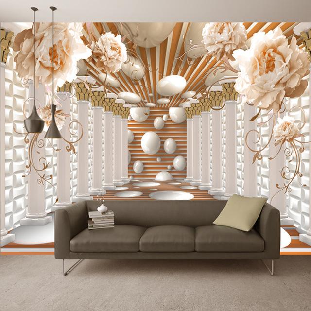 بالصور غرفة في روما , اجمل الغرف في روما 4059 7