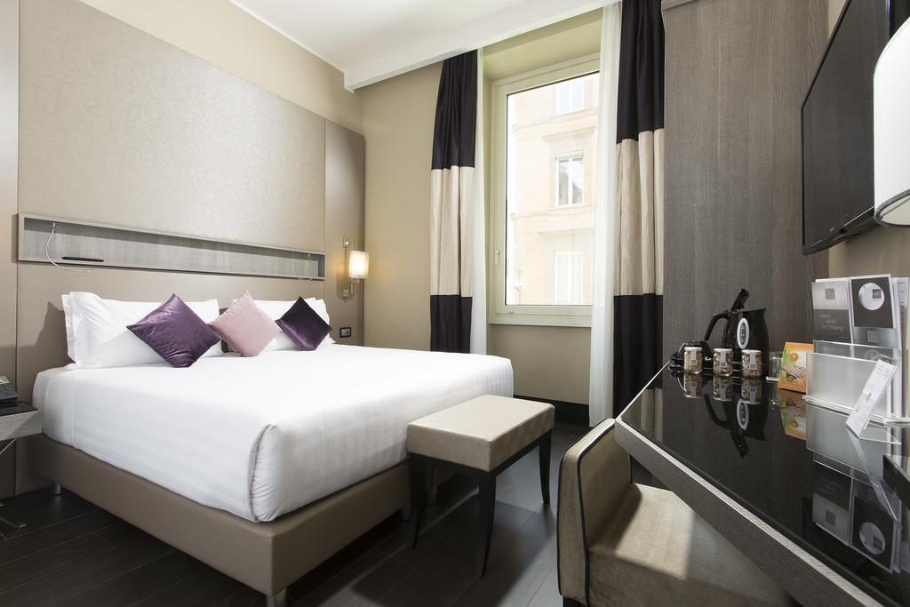 بالصور غرفة في روما , اجمل الغرف في روما 4059 8