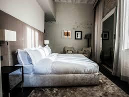 بالصور غرفة في روما , اجمل الغرف في روما 4059 9