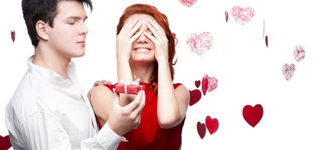 صوره كيف تجعل شخص يحبك , ماهى الطريقة التى تجعل شخص يحبك