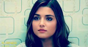 صور اجمل عراقيه , احلى فتاة عراقية