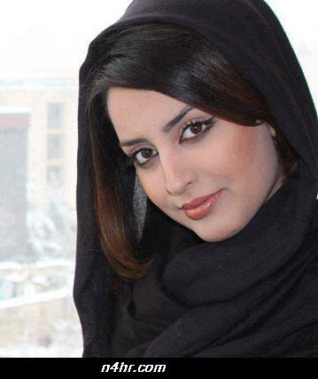 بالصور اجمل عراقيه , احلى فتاة عراقية 408 2