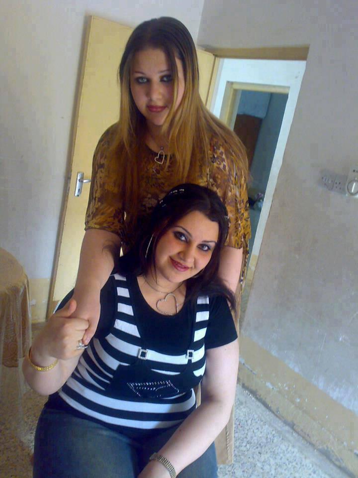 بالصور اجمل عراقيه , احلى فتاة عراقية 408 4