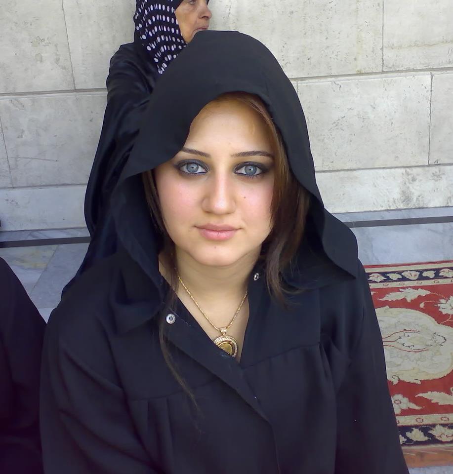 بالصور اجمل عراقيه , احلى فتاة عراقية 408 5