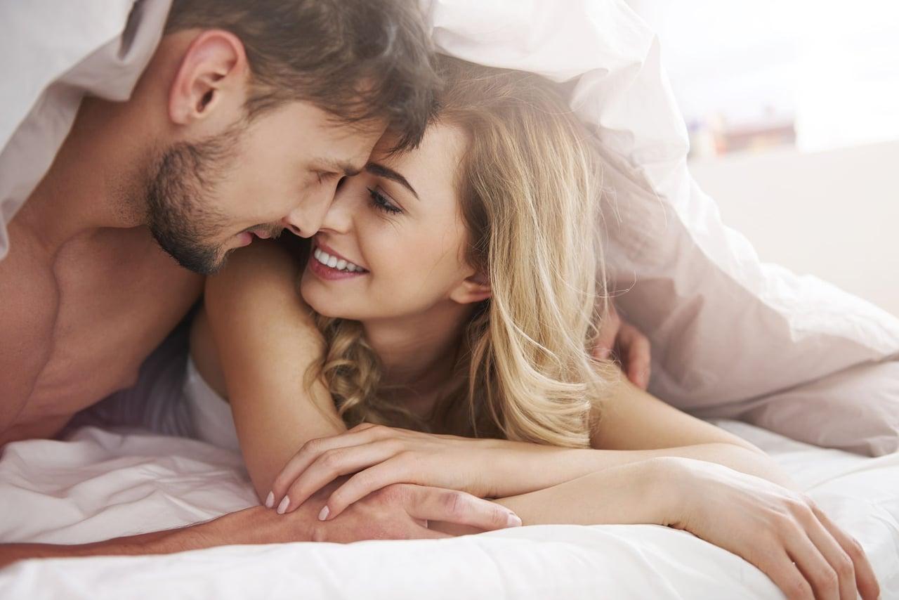 صور بالصور طريقه كيف تجعلين زوجك يصرخ بالفراش اكثر منك مثيرررره , طريقة لاثارة الزوج