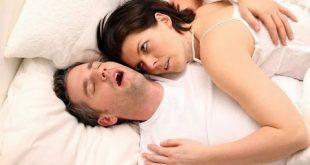 صوره بالصور طريقه كيف تجعلين زوجك يصرخ بالفراش اكثر منك مثيرررره , طريقة لاثارة الزوج
