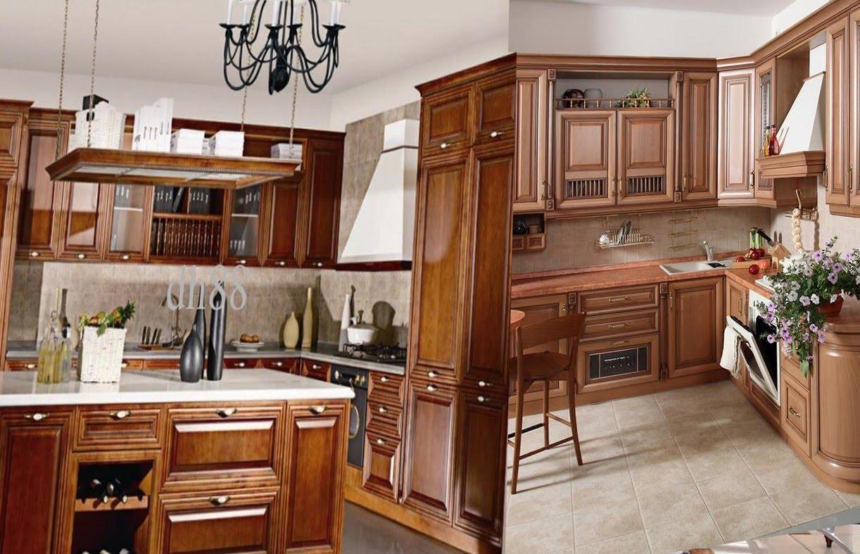 بالصور اثاث المطبخ , اجمل اثاث للمطبخ 413 2