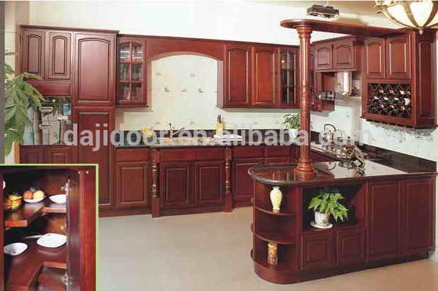 بالصور اثاث المطبخ , اجمل اثاث للمطبخ 413 3