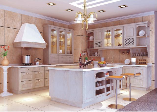 بالصور اثاث المطبخ , اجمل اثاث للمطبخ 413 4