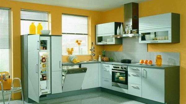 بالصور اثاث المطبخ , اجمل اثاث للمطبخ 413 5