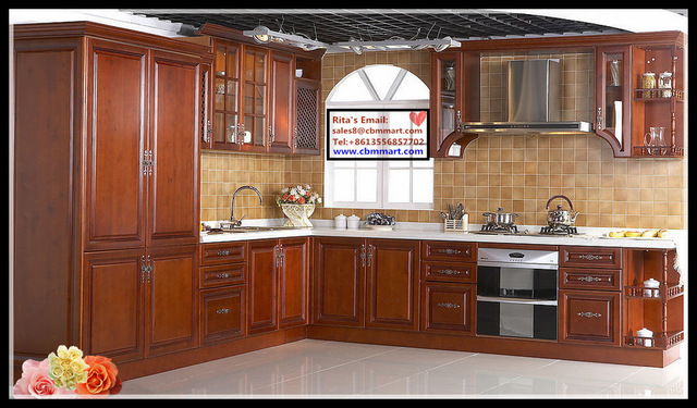بالصور اثاث المطبخ , اجمل اثاث للمطبخ 413 6