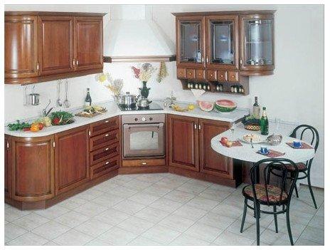 بالصور اثاث المطبخ , اجمل اثاث للمطبخ 413 7