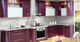 صورة اثاث المطبخ , اجمل اثاث للمطبخ