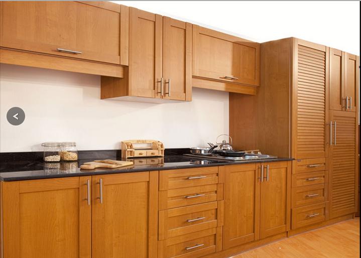 بالصور اثاث المطبخ , اجمل اثاث للمطبخ 413