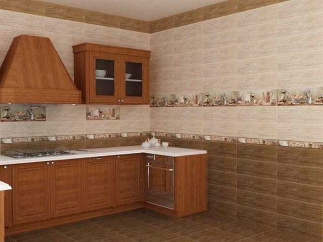 بالصور سيراميك مطابخ , اجمل انواع السيراميك للمطابخ 416 7