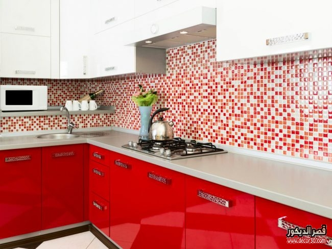 بالصور سيراميك مطابخ , اجمل انواع السيراميك للمطابخ 416 9