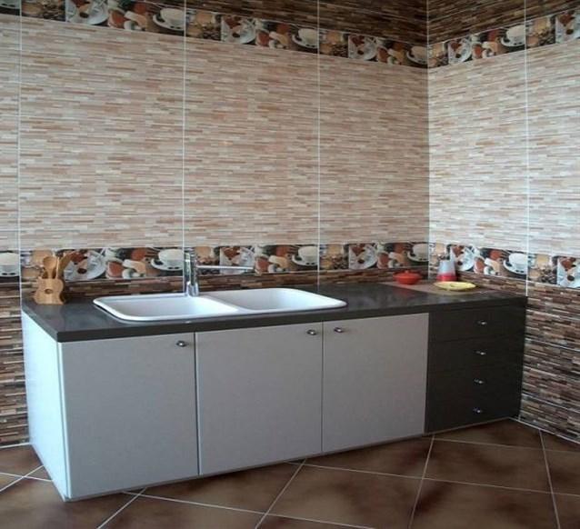 صور سيراميك مطابخ , اجمل انواع السيراميك للمطابخ