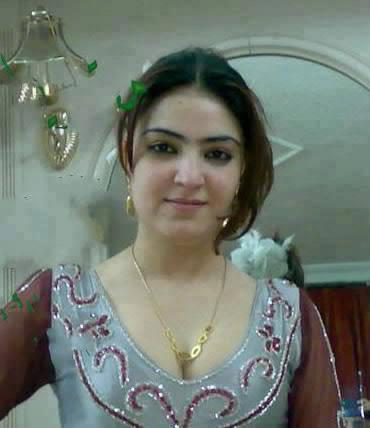 بالصور بنات عراقية , اجمل بنات العراق 435 2