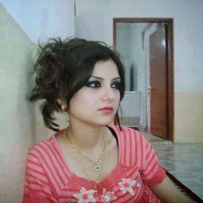 بالصور بنات عراقية , اجمل بنات العراق 435 3