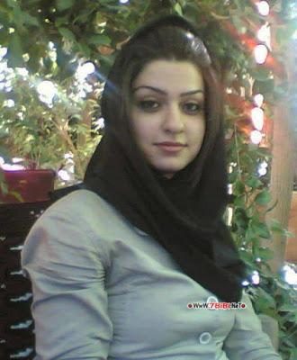 بالصور بنات عراقية , اجمل بنات العراق 435 4