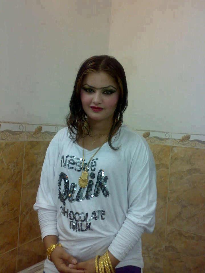 بالصور بنات عراقية , اجمل بنات العراق 435 5