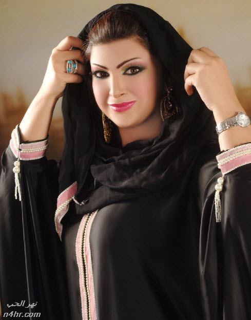 صوره بنات قطر , اجمل بنات قطر