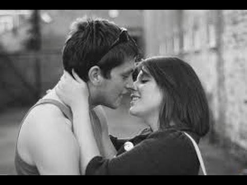 بالصور بوس وحضن , اجمل القبلات والاحضان الساخنة 474 2