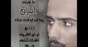 صور قصائد حامد زيد , اجمل القصائد للشاعر حامد زيد