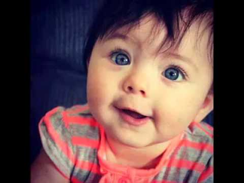 صوره طفل صغير , اجمل طفل في العالم