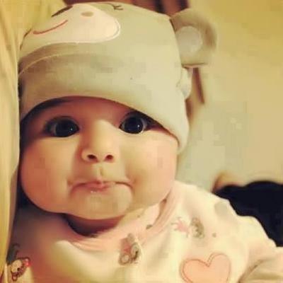 بالصور طفل صغير , اجمل طفل في العالم 486 4