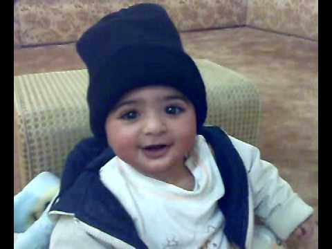 بالصور طفل صغير , اجمل طفل في العالم 486 7