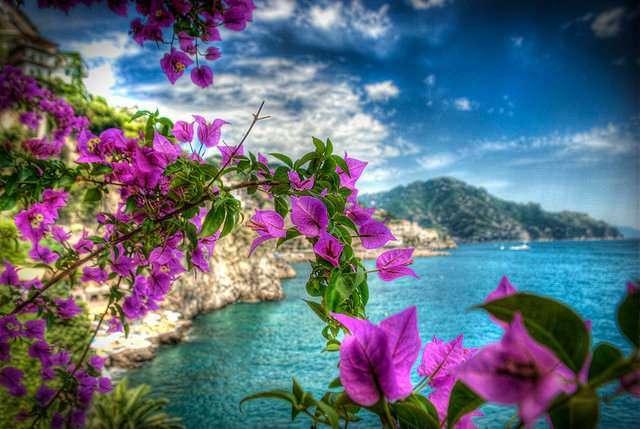 بالصور صور جمال الطبيعة , اجمل صور الطبيعة 489 5