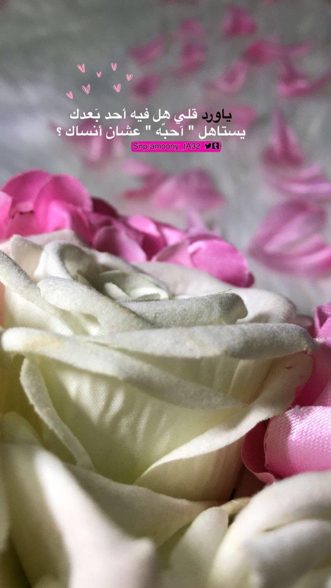 بالصور خواطر عن الورد , اجمل الكلمات عن الورد 491 5