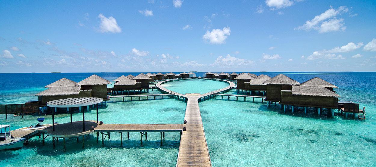 بالصور اين توجد جزر المالديف , جزر المالديف اين تقع 6422 10