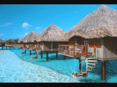 بالصور اين توجد جزر المالديف , جزر المالديف اين تقع 6422 11