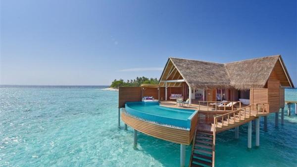 بالصور اين توجد جزر المالديف , جزر المالديف اين تقع 6422 12