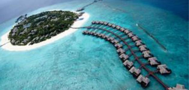 بالصور اين توجد جزر المالديف , جزر المالديف اين تقع 6422 4