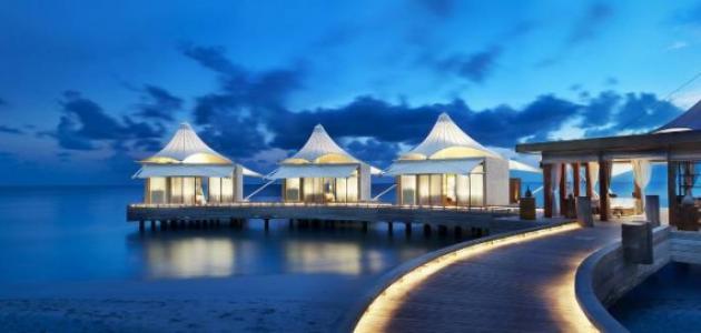 بالصور اين توجد جزر المالديف , جزر المالديف اين تقع 6422 5