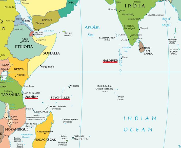 بالصور اين توجد جزر المالديف , جزر المالديف اين تقع 6422 6