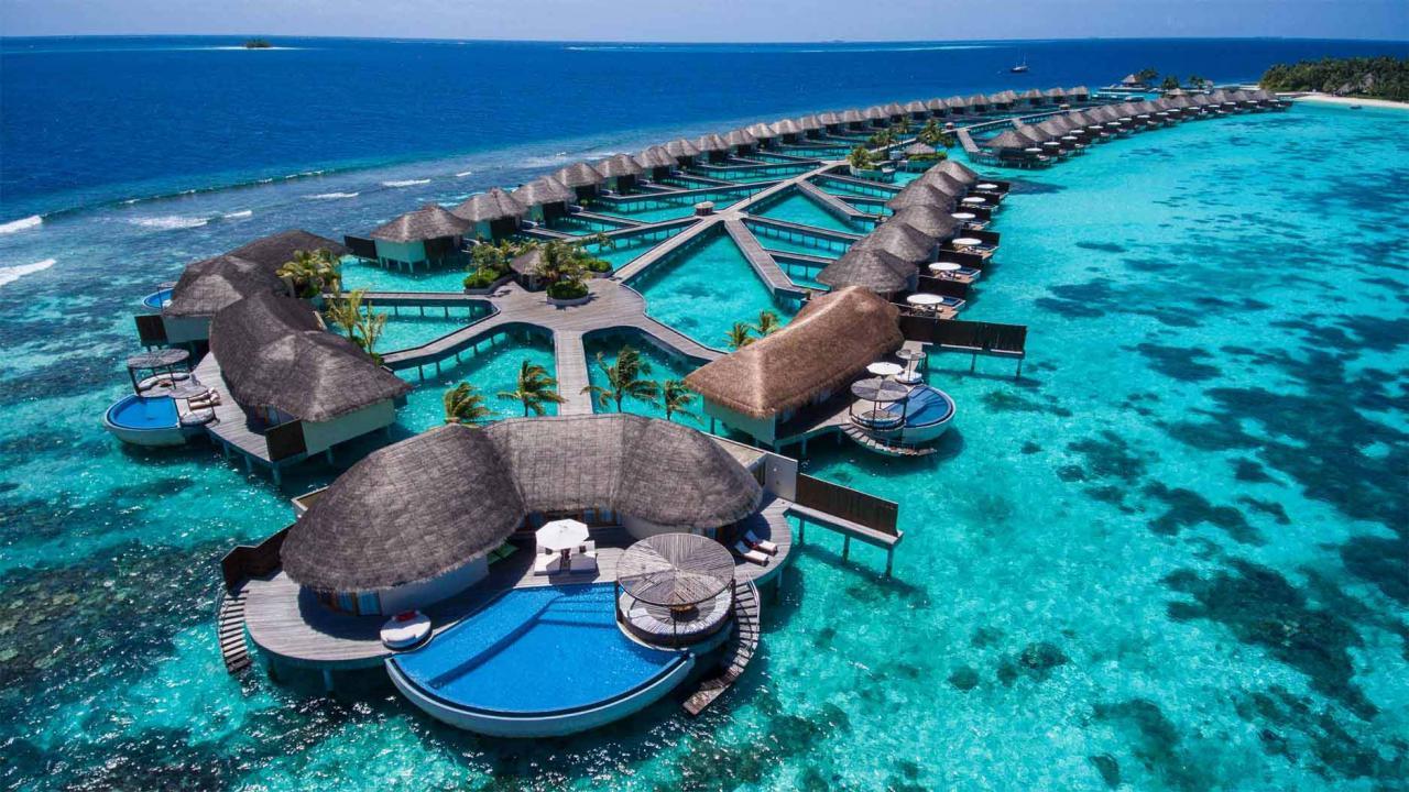بالصور اين توجد جزر المالديف , جزر المالديف اين تقع 6422 7