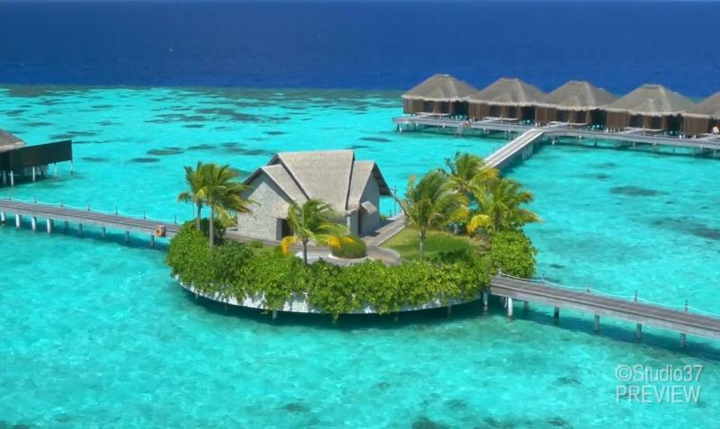 بالصور اين توجد جزر المالديف , جزر المالديف اين تقع 6422 8