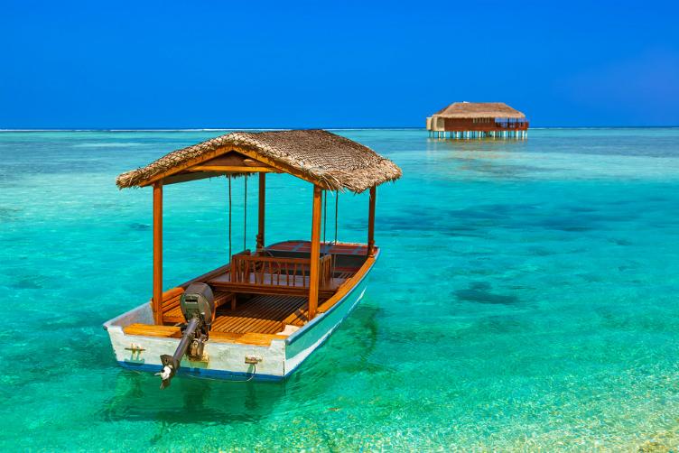 بالصور اين توجد جزر المالديف , جزر المالديف اين تقع 6422 9