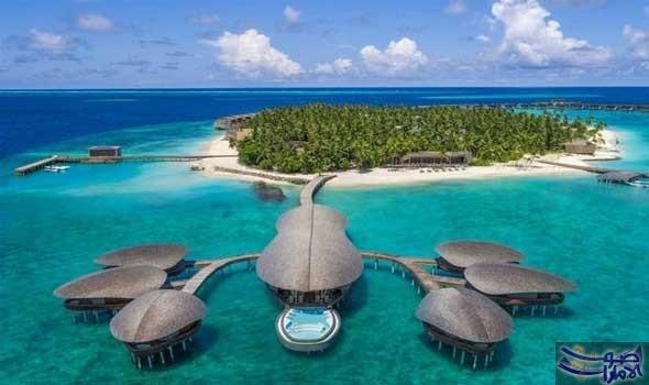 بالصور اين توجد جزر المالديف , جزر المالديف اين تقع 6422