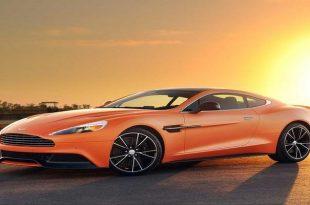 صورة اروع سيارة في العالم , تمتع برفاهيه قيادة السيارة الاولى فى العالم