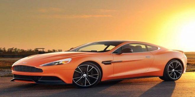 بالصور اروع سيارة في العالم , اجمل سيارة في العالم 6434 1.jpeg 660x330